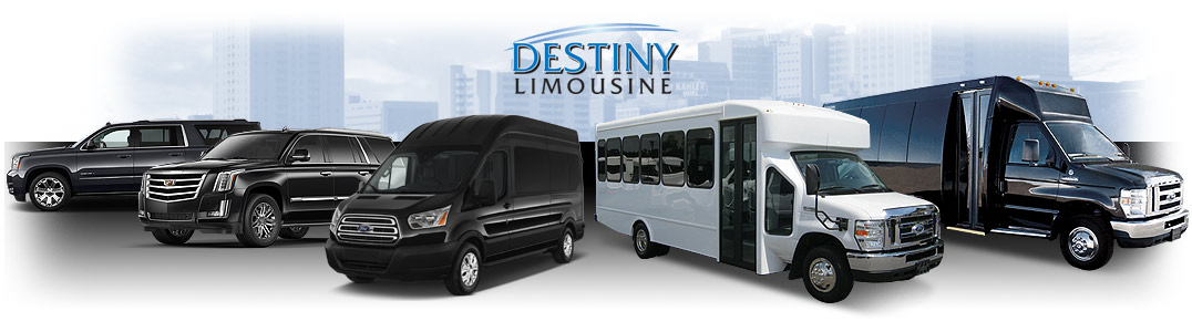 Rochester MN Airport Transportation and Shuttle Services